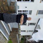 Kai Taylor_headchef_The Cornwall Hotel 1 (2)