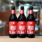 Long Live the Local – St Austell Brewery