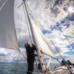 Sailing-4177