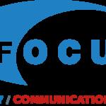 Focus Logo – Services – Colour