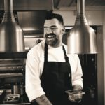 Nathan Outlaw Credit Kate Whittaker