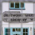 brewery-5