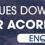 Desktop web banner