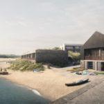 Leisure + Watersports Hub