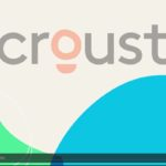 croust