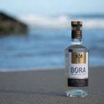 BORA Botanical Rum (29)