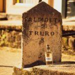 BORA Botanical Rum (4)