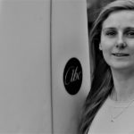 Amelia Frances, Founder – Yemaya Collections MR