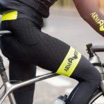 ArmaUrto cycle wear