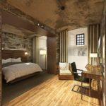 Bedroom_View01