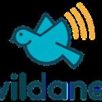 Wildanet logo