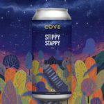 Stippy-Stappy