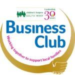 Business Club logo jpg