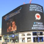 PiccadillyLights_938572
