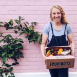 Fruutbox-Katie-Portrait-2020-Nansledan-soc72