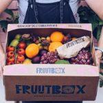 Fruutbox-nansledan-web-soc72