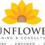 Sunflower Brand Identity 02