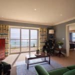 The Nare Hotel Carne Beach, Veryan-in-Roseland, Truro TR2 5PF