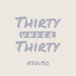 30U30_Logos-01 social media card