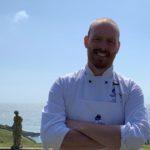 Glen Merriott head chef Talland Bay Hotel72