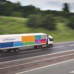 Macfarlane Truck Pic 72 (1)