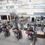 Valency building engineering hub72