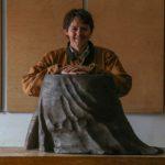 MR ScottWoykaG7-59 photo: cameron smith