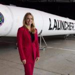 Melissa Thorpe Spaceport Cornwall72