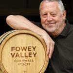 Fowey Valley MR 03