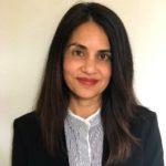 Ameeta Virk