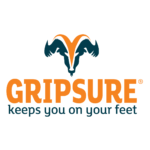 Gripsure Logo