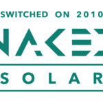 NKD-solar-logo-light green-2018-S1-V1
