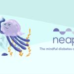 Neap (1)