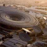 210115_Expo_Sustainability Pavilion_drone shot (1)s72