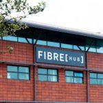 FibreHub 172