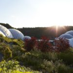 eden-project-biomes72