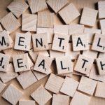 mental-health-gd67fa5f3f_1280